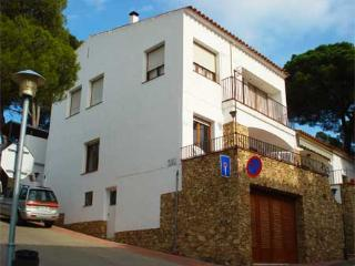 3 bedroom Apartment in Llafranc, Catalonia, Spain - 5223571