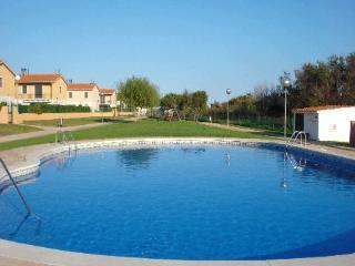 3 bedroom Villa in Pals, Catalonia, Spain : ref 5223629