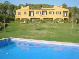 3 bedroom Villa in Llafranc, Catalonia, Spain : ref 5223649