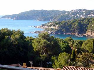 4 bedroom Villa in Llafranc, Catalonia, Spain : ref 5223674
