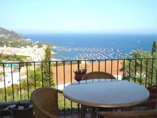 3 bedroom Apartment in Calella de Palafrugell, Catalonia, Spain - 5223673