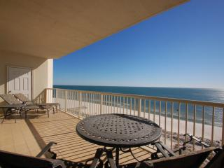 Serenity Sands (Doral 1206), Gulf Shores