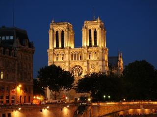 Studio Notre Dame