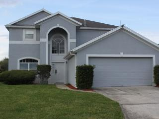 Espirit - Esprit 4 bed / 3 bath home
