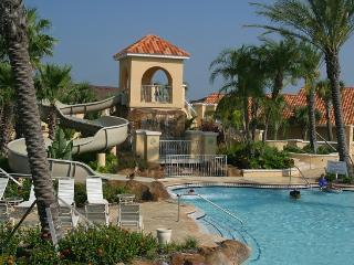 Regal Palms Resort-530OSCAI