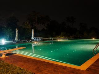 Pintoresco  3.7 hec estate w/ 2 pools