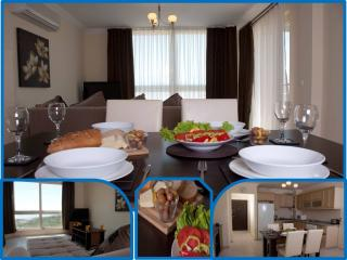 Luxury 2 bedroom, 2 bathroom holiday home Bodrum.