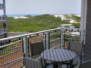 301 - Compass Point I, Panama City Beach