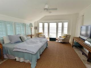 425A - The Crossings, Panama City Beach