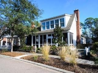287 Salt Box Lane, Panama City Beach