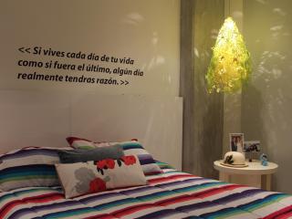 Designer Flat @Chapinero, Bogota