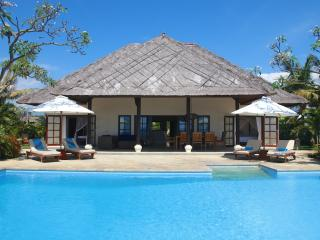 Villa Bersama: Live The Bali Dream In This Luxury, Lovina Beach