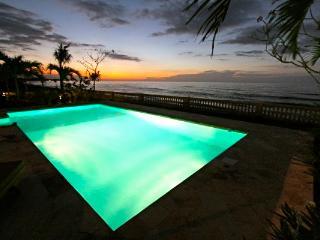 Villa Bersama: Live The Bali Dream In This Luxury