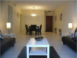 Hollywood Beach Excellent Apartment