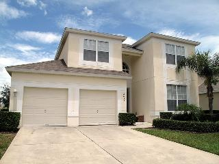 Windsor Hills Resort/GR2608, Kissimmee