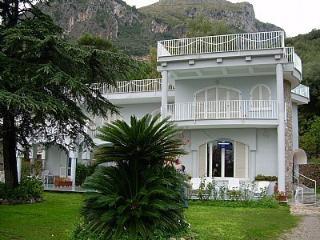 APPARTAMENTO PICASSO B - SORRENTO PENINSULA - Marina del Cantone