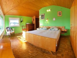 Amazing view and comfort in Split, Dalmatia