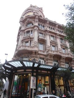 Bari - Palazzo