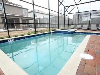 Champions Gate Resort/DB2863