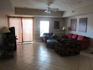 MBV2 4BR/3B So side nr Bdwalk Dec. SPEC  20%Disc, North Myrtle Beach