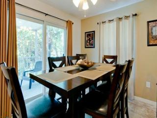 North Beach Village Unit 27 ~ RA43576