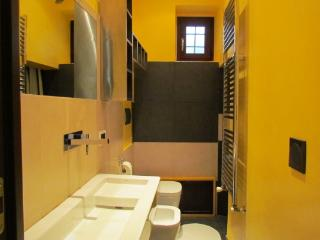 CR112hFlorence - Apartment Tecno, Florencia