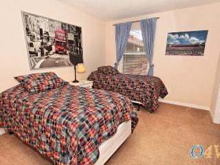 Bella Vida Resort/BV2630, Kissimmee