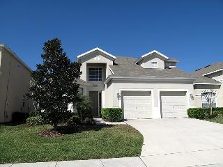Villa 2638 Dinville Street, Windsor Hills, Orlando, Kissimmee
