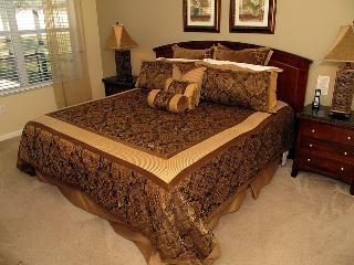 Windsor Hills Resort/HW2270, Kissimmee