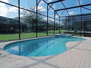 Villa 2618, Dinville St, Windsor Hills, Orlando, Kissimmee