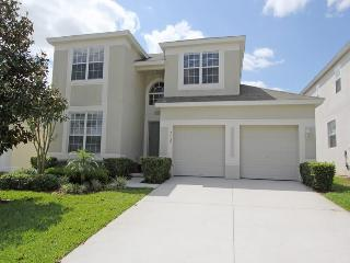 5BR/5BA Windsor Hills Private Pool Home 7758TT, Kissimmee