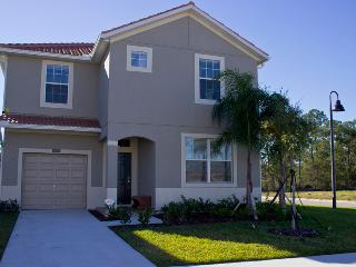 Paradise Palms 8948, Kissimmee
