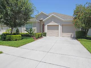 Villa 2713 Manesty Lane Windsor Hills, Kissimmee