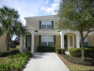 Windsor Hills 3 bed, Kissimmee