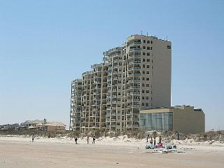Ocean Point 1305 - Dunning-Cantor, Ocean Isle Beach