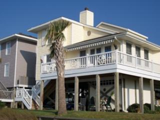 Skimmer Court 005 - Dixon, Ocean Isle Beach