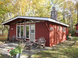 Birches cottage (#819), Sauble Beach