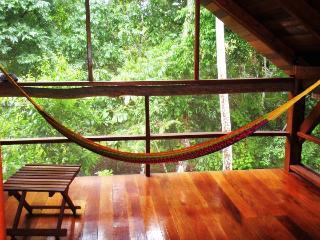 Beyond Paradise Vacation Rental