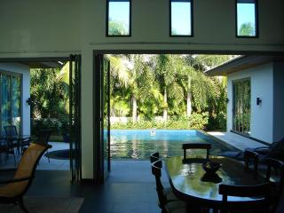 California style luxury pool villa - Bangtao beach, Bang Tao Beach