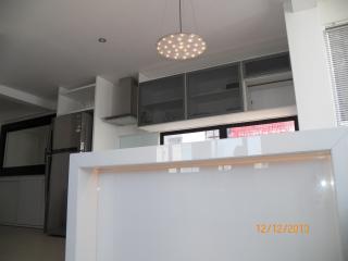 flat in Boa Viagem - Recife - Golden Land II home