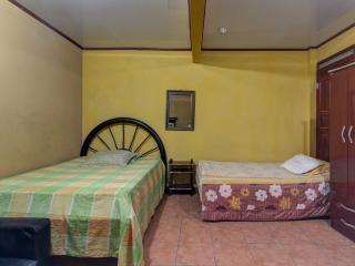 Studio Beds