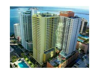 BRICKELL-MIAMI 1 BED/1BATH FREE PARKING, Miami