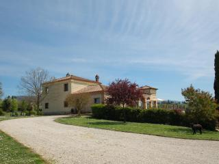 Beautiful Villa in CALVI dell' UMBRIA near Rome, Calvi dell'Umbria