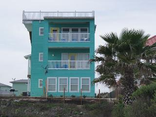 PORT A PARADISE SPECIAL: $395 PER NIGHT, Port Aransas