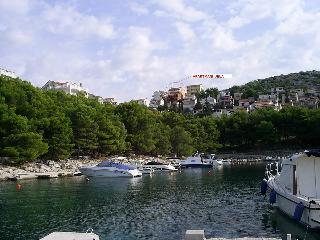 Apartmani JELA Croatia - Drage