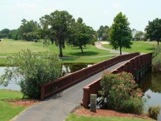 Orlando / Gated Golf Community / Ventura / 3 Bed/
