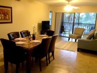 Orlando / Gated Golf Community / Ventura / 2 Bed/