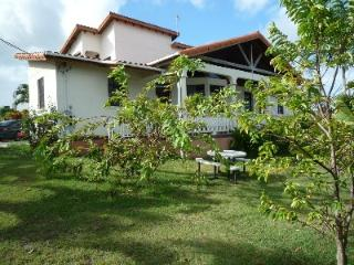 3 Bedroom bungalow  west coast  Warren Barbados, Warrens