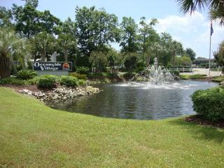BEAUTIFUL HOME AT THE  BEACH!  $900 weeks Aug/Sept, Surfside Beach