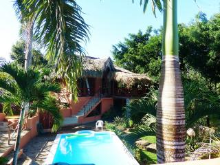 Casita de Campo,Tropical Dream